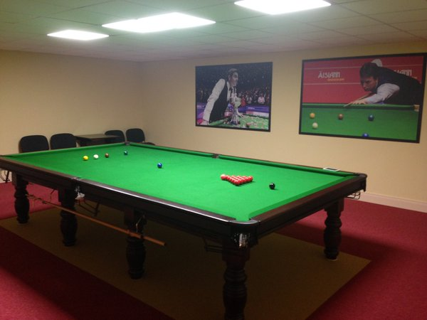 SnookerRoom2.jpg